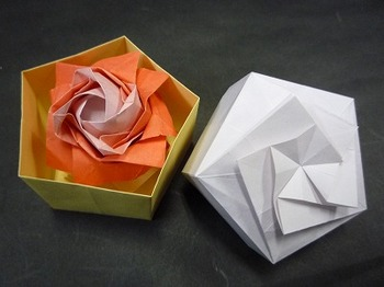 tatiorigami.blog.so-net.ne.jp